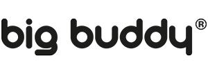 Big Buddy Hundezubehör Hundespielzeug Hundetasche Hundeleine Logo